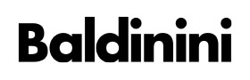 Baldinini_logo.jpg