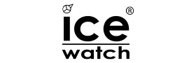 Ice_watch_logo.jpg