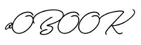 OBOOK_logo.jpg