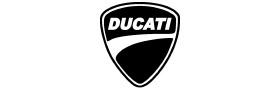 ducati_logo.jpg