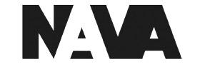 nava_logo.jpg