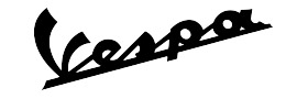 vespa_logo.jpg